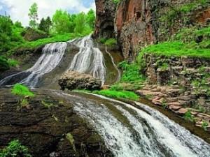 turizm-v-Armenii