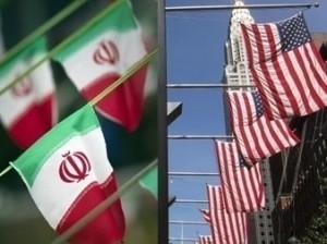 Iran-i-SSHA