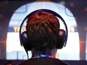 видеоигра