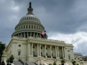 Kongress SSHA