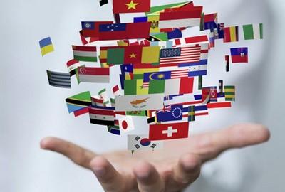 10 самых свободных стран мира.