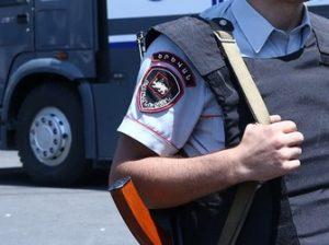 Politsiya-v-Armenii