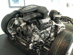 BMW E32 Links  e38org BMW 7series information and links