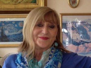 Сью Вестхед