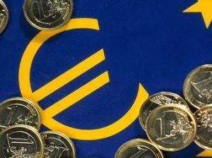евро-еврозона