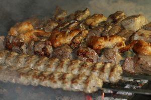 armyanskiy-kebab-i-shashlyik