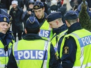 politsiya-shvetsii