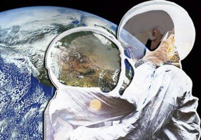 Секс в космосе опасен