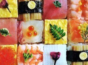 sushi-mozaika