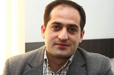 Востоковед: Визит президента Х. Роухани продемонстрировал особую важность Армении для Ирана в «контексте» ядерного соглашения и ЕАЭС