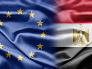 es-i-egipet