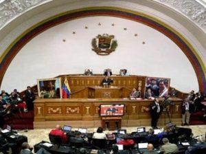 parlament-venesuelyi