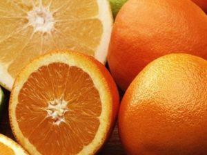 apelsinyi