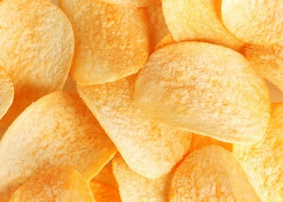 chipsyi