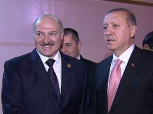 lukashenko-i-erdogan
