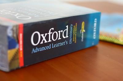 oksfordskiy-slovar