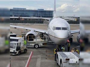 v-aeroportu