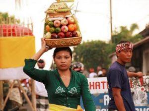 indoneziyka