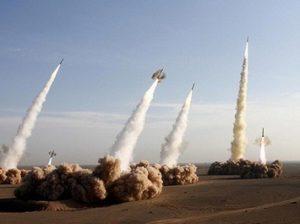 raketyi