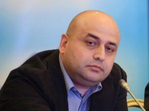 Marat-Akopyan