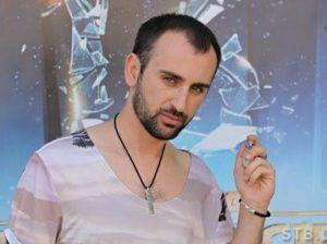Сурен Джулакян