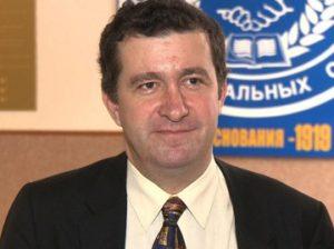 Aleksandr-Skakov