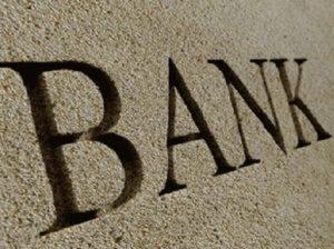 Banki-bank