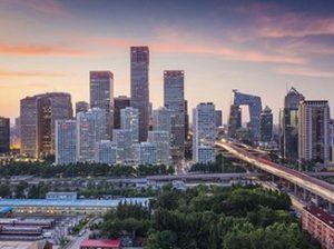 Китай-Пекин