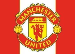 Manchester-YUnayted
