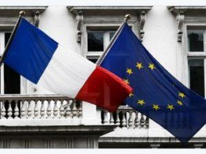 Франция и ЕС