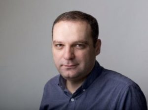 Георгий Гогиа