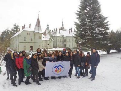 Знакомства армян в мире 1