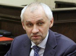 Владимир Шаповалов