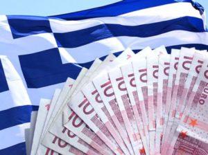 Греция и кредиторы