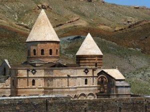 Monastyir-Svyatogo-Faddeya