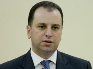 Vigen-Sarkisyan