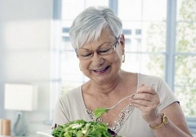 знакомства пожилых людей для серьезных о