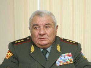 Юрий Хачатуров