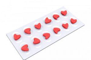 лекарство от несчастной любви