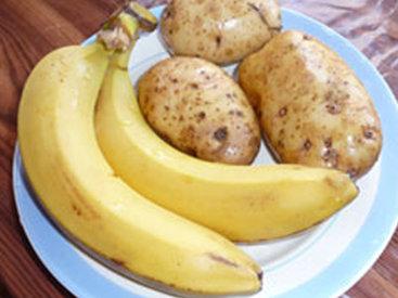 что кушать при высоком холестерине