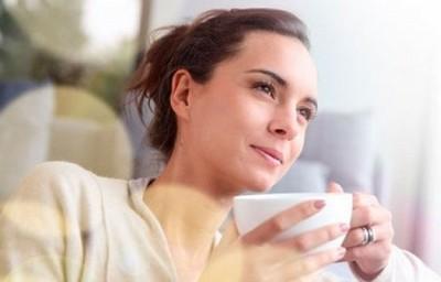 какой чай лучше пить для похудения зеленый