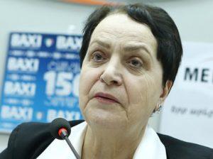Алавердян