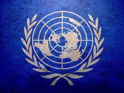 ООН: Индекс продовольственных цен в июне вырос на 1,4%