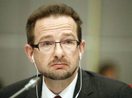 Томас Гремингер