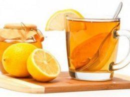 chai-s-medom-limonom