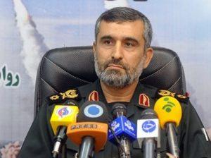 Амир Али Хаджизаде