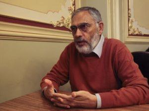 Этьен Махчупян