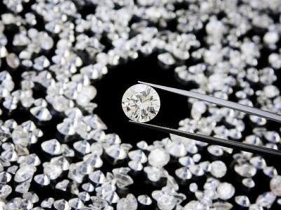алмаз