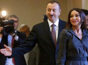 Azerbaydzhan