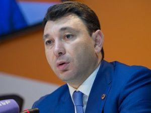 SHarmazanov